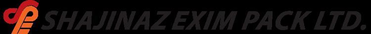 Shajinaz Eximpack Limited